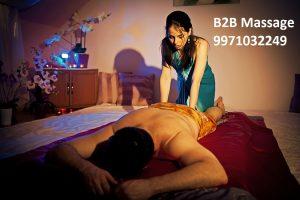 body massage delhi