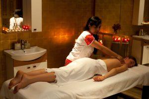 massage services delhi