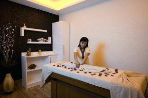 massage spa delhi